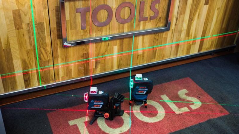 laser-topp.jpg
