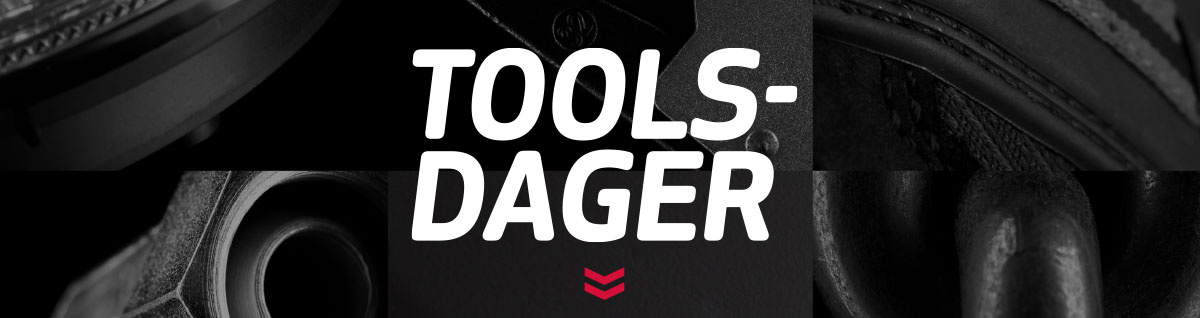 TOOLSdager.png